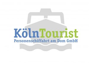 KölnTourist 2018-Logo (002)