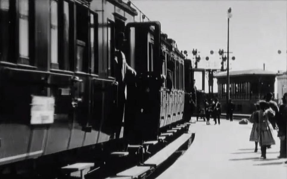kinematografie-historische-straßenbahn-koeln-timeride